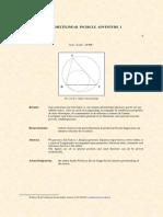 Mixtilinear1.pdf