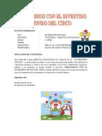 CIRCO Proyecto (3)