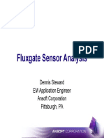 Flux_Gate_Sensor_Analysis.pdf