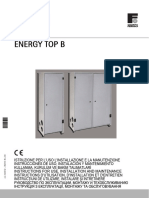 manual-instrucc-Energy-TOP-B-80---250 (3).pdf