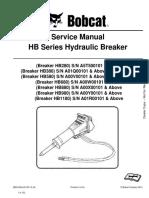 Breaker-280_1180 6904105 enUS sm 05-14 (1)