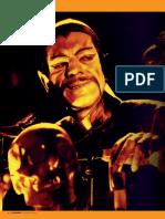 14 - Las Aventuras Del Dr Fu-Manchu