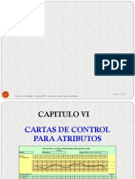 Control Capitulo 6