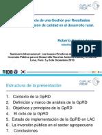 2_Lima.pdf