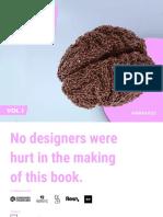 Comida para el cerebro.pdf