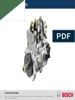 Bosch - Catálogo de Defeitos Cp2.PDF