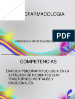 PSICOFARMACOLOGIA (2)