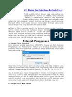 Aplikasi Raport K13 Ringan dan Sederhana Berbasis Excel.docx