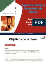 Presentacion Cap 6 Bonos(1).pptx