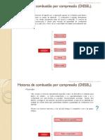 Injeção Direta Diesel.pdf