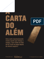ACartadoAlem.pdf