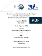Caracteristicas_de_los_FPGA.docx