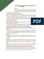 LOS CUATRO EVANGELIOS.docx
