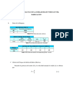 155685753-Dobladora-de-Tubos.doc