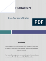 microfiltration-141003025053-phpapp01