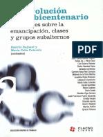 Bi Centenario