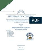 Control Ident (1)