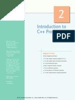 cpphtp8LM_02.pdf