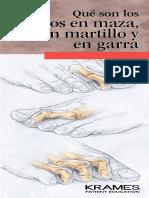 229450es_VA.pdf