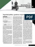 seguridad pulica.pdf