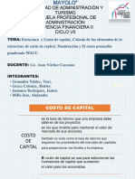 326663785-Costo-de-Capital-en-Acciones-Comunes.pptx