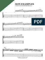 JBecker02-Lesson.pdf