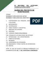 ESQUEMA.doc