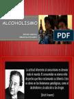 Alcoholismo Pres