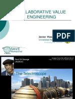 Vencon000cd080610 Collaborative Value Engineering Cve 0 Presentation 1213721877746759 9
