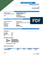 hds_0655.pdf