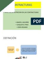 contracturas (1)