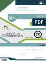 Programa_Taller_Creative_Commons.pdf