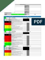 Decathlon Hrp Grid - V11