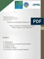 Módulo 1_documento suplementar-1.pptx