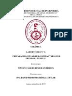 1 Informe CERÁMICA 2017