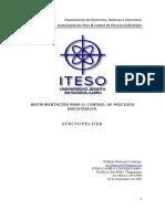 Peltier.pdf