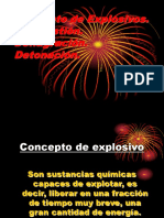 .Concepto_de_Explosivos[1]