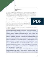 Benveniste-metodologia.pdf