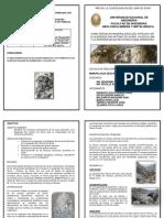 Diptico PDF