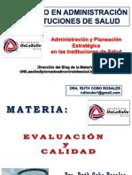 Diplomado DAIS _Certificación_