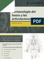 farmacologadelhuesoylasarticulaciones