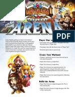 super-dungeon-explore-arena.pdf