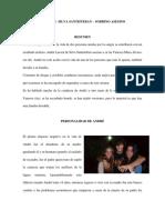 ANDRÉ DE  SILVA SANTISTEBAN.docx