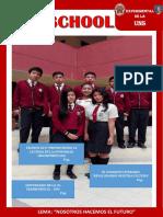 PORTADA REVISTA 2C.docx