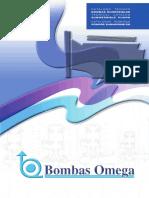 catalogo_sumergibles.pdf