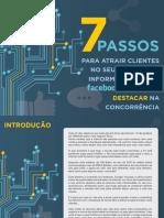 E-book-7-passos.pdf