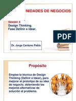s 4 Design Thinking 2