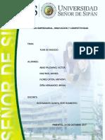 Trabajo Final de Gestion Empresa-1[2]