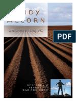 LwcF PDF Esp Sample - El Principio de La Riqueza