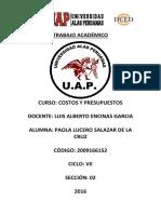 cotos y presupuestos.docx